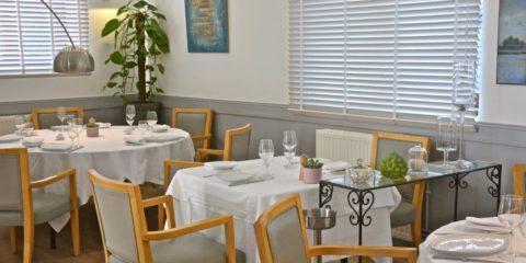 restaurant-gastronomique-95
