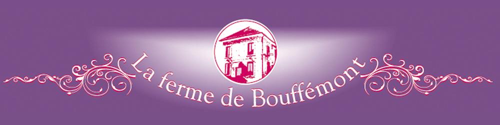 La Ferme de Bouffémont